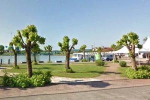 Office de tourisme de Pouilly en Auxois