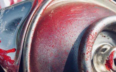 « Coup de balai » sur vos déchets dangereux !