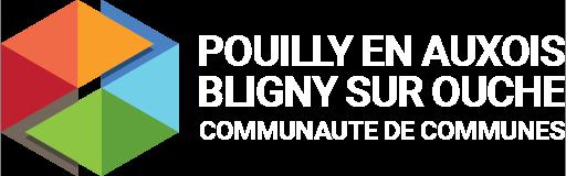 Pouilly en Auxois - Bligny sur Ouche
