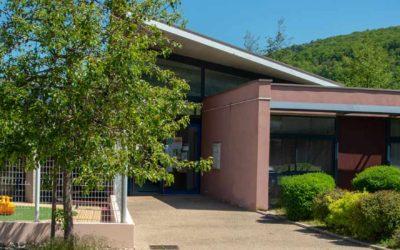 Nouveaux horaires à la Maison de Services au Public à Bligny sur Ouche