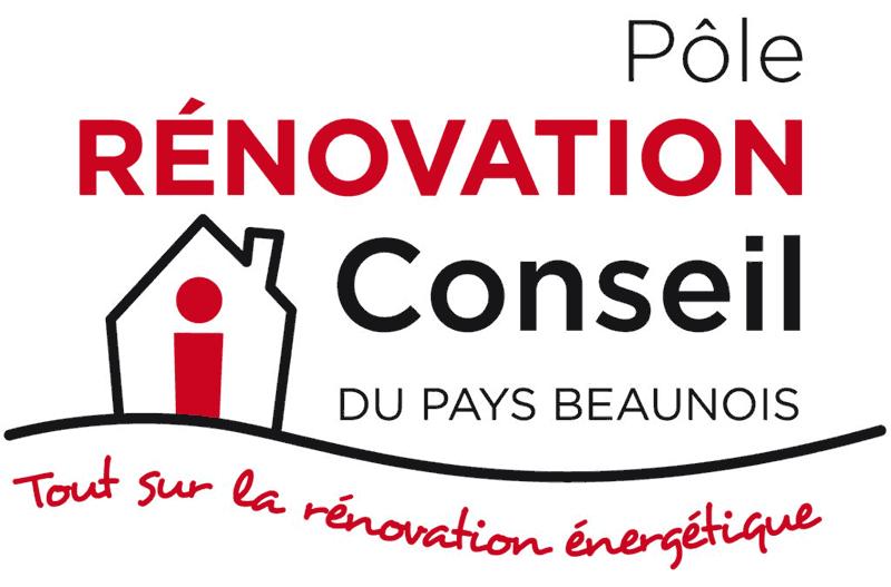 Pole rénovation conseil du Pays beaunois