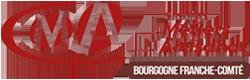 Logo Chambre des métier de Bourgogne