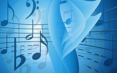 Portes ouvertes à l'école de musique de Pouilly