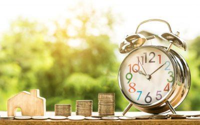 Fonds d'aide aux loyer pour les entreprises